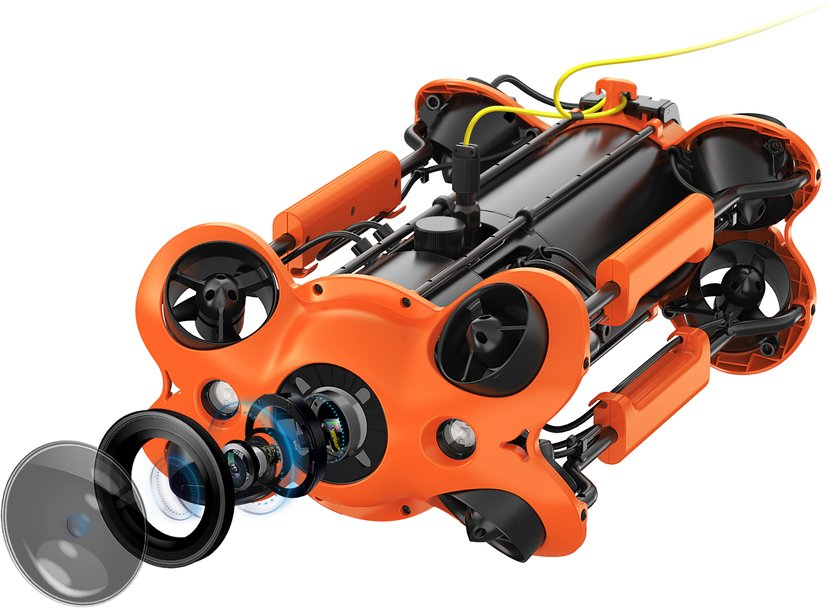 Chasing-Innovation M2 PRO