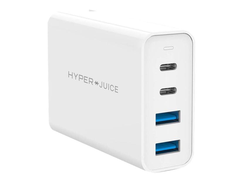 Hyper HyperJuice GaN 100W