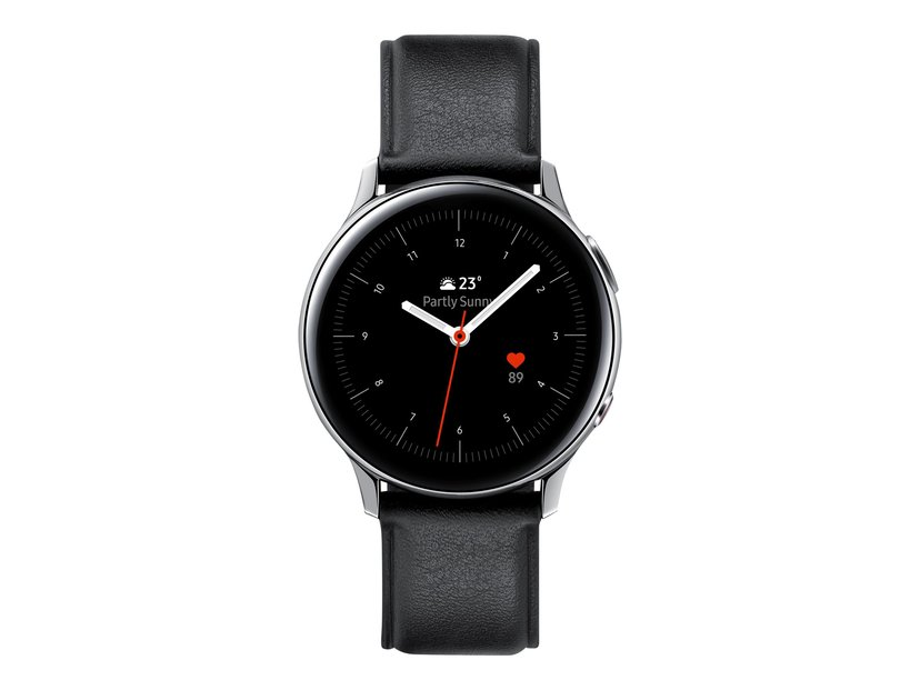 Samsung Galaxy Watch Active 2 #demo