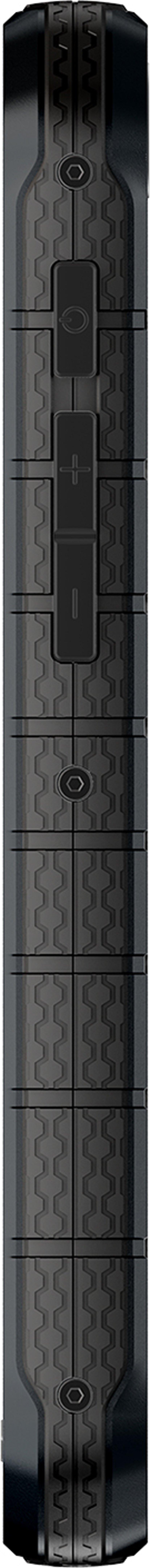 CAT S31 16GB Dobbelt-SIM Svart