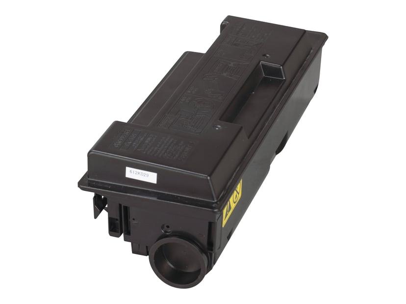 Kyocera Toner Svart 12k TK-310