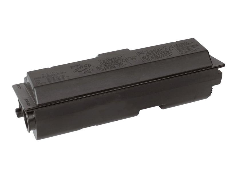 Kyocera Toner Svart 6k TK-110