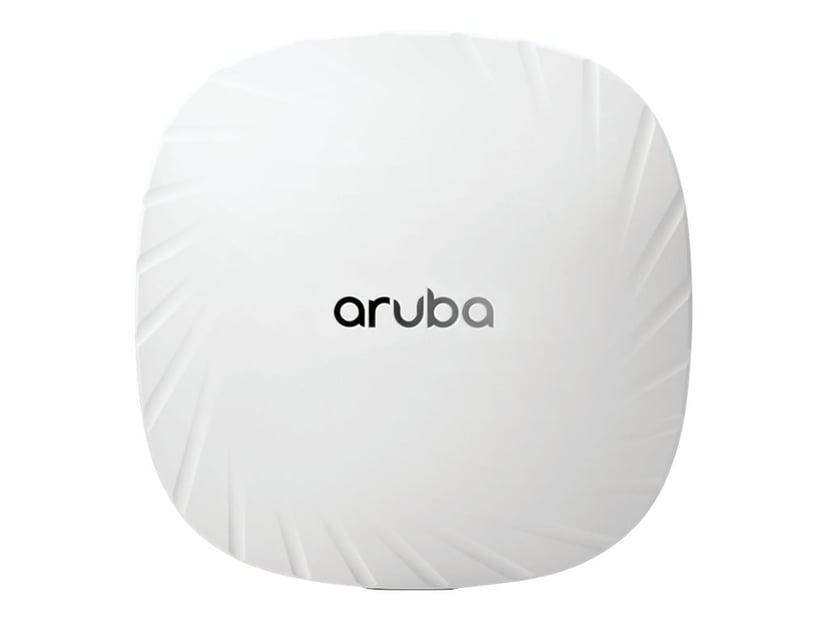 HPE Aruba AP-504 (RW)