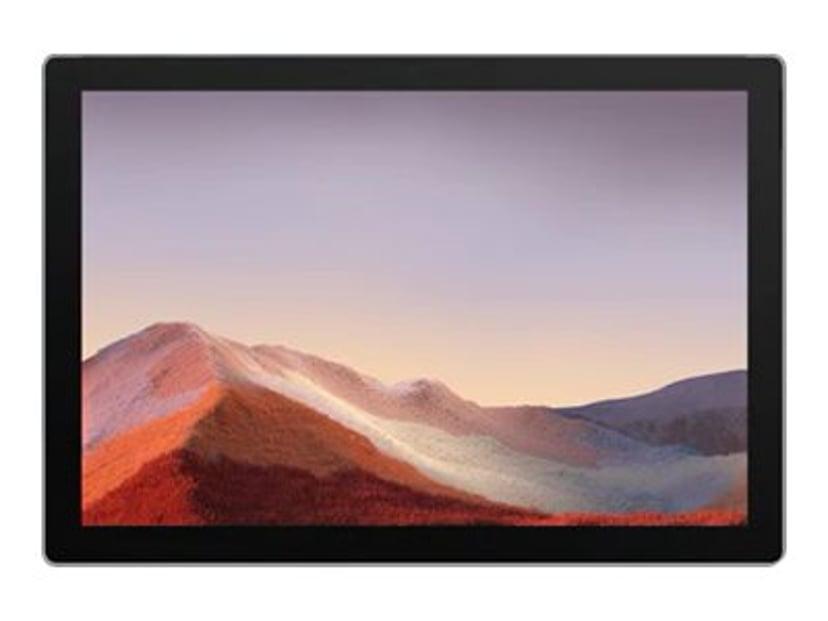 """Microsoft Surface Pro 7 12.3"""" Core i5 256GB 8GB Platina"""