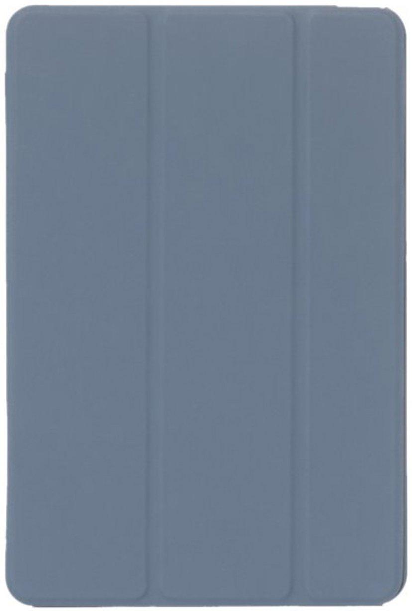 Pomologic Book Case iPad Mini (2019), iPad Mini 4 Marineblå