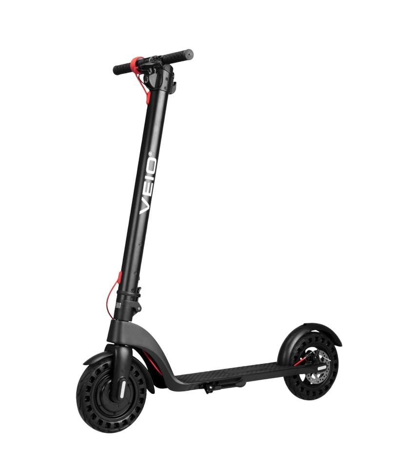 VEIO SCOOTERS VEIO ES5 250 W – Elektrisk løbehjul