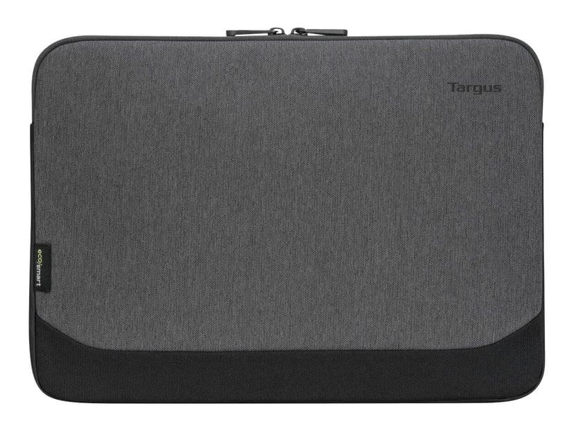 """Targus Cypress Sleeve with EcoSmart 13"""" - 14"""", 14"""" ECO 300"""