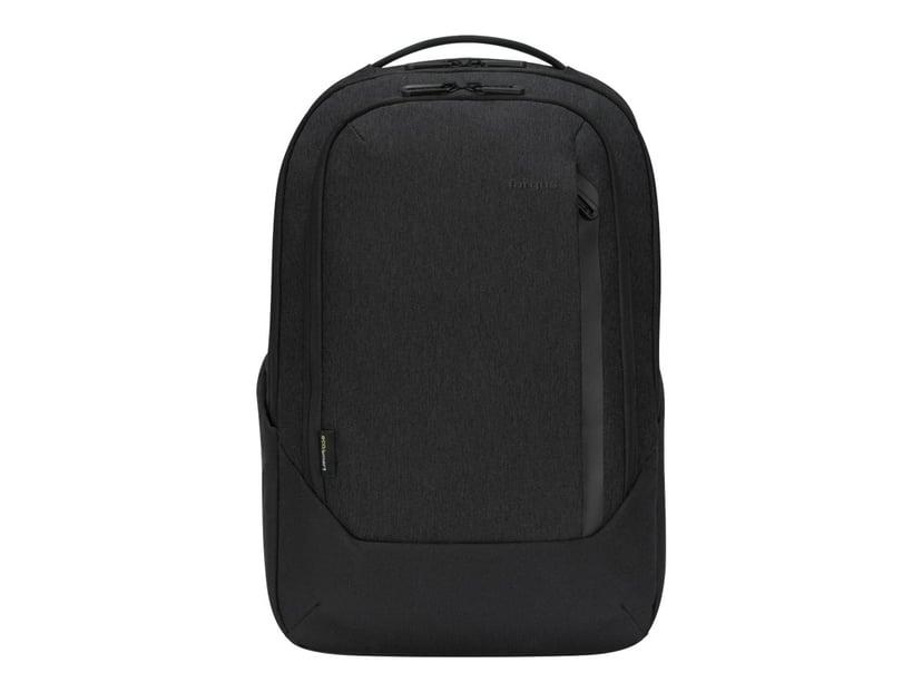 """Targus Cypress Hero Backpack with EcoSmart 15.6"""""""