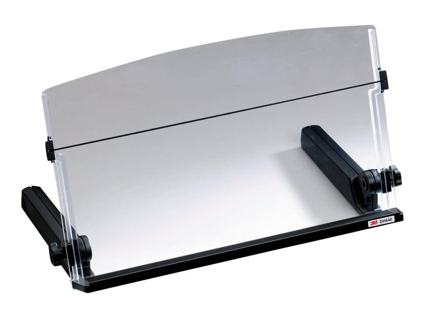 3M Dokumenthållare In-Line DH 640