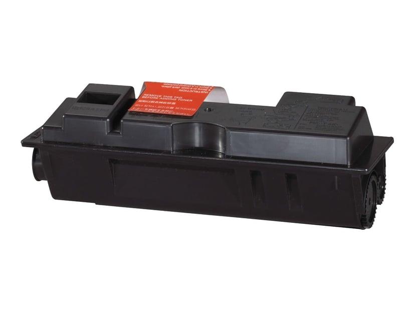 Kyocera Toner Svart 7,2k TK-120