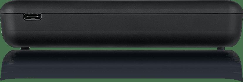 Zyxel 5G WiFi 6 mobilruter