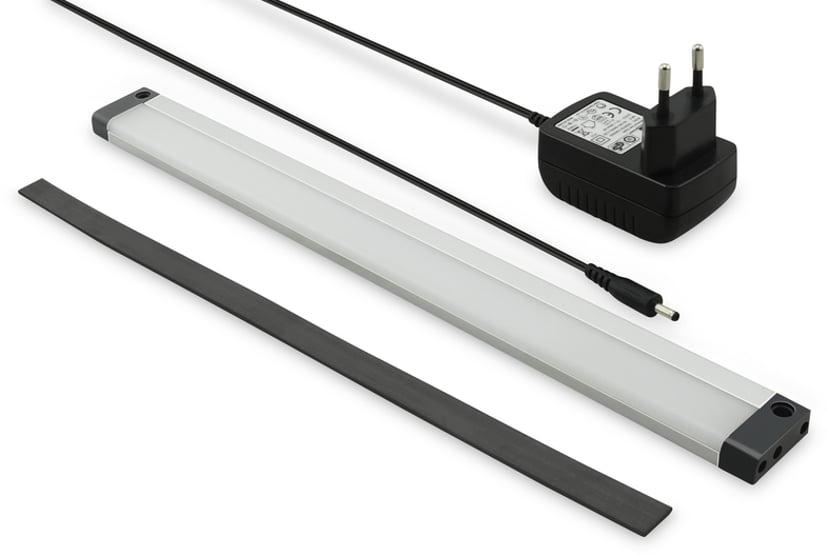 Digitus LED-belysning för rackskåp och stativ