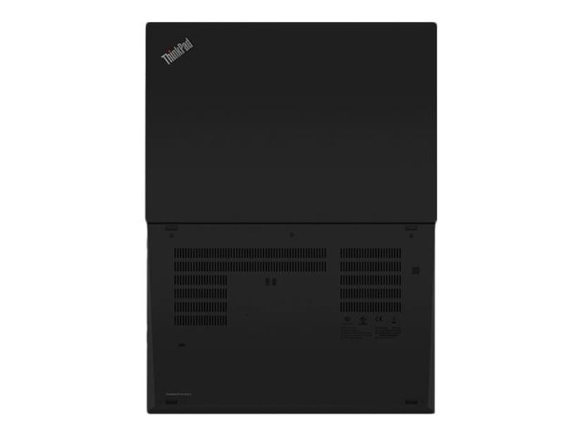 "Lenovo ThinkPad P14s G2 Core i7 16GB SSD 512GB 14"" T500 WWAN-uppgraderbar"