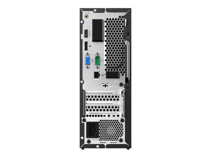Lenovo V530s SFF Core i3 8GB 128GB SSD