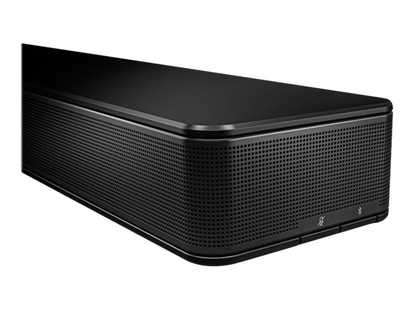 Bose VB1 Videobar