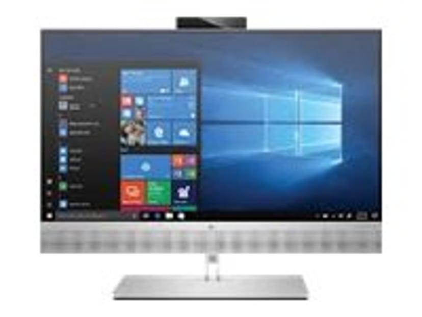 HP EliteOne 800 G6 AIO Core i7 16GB 512GB SSD