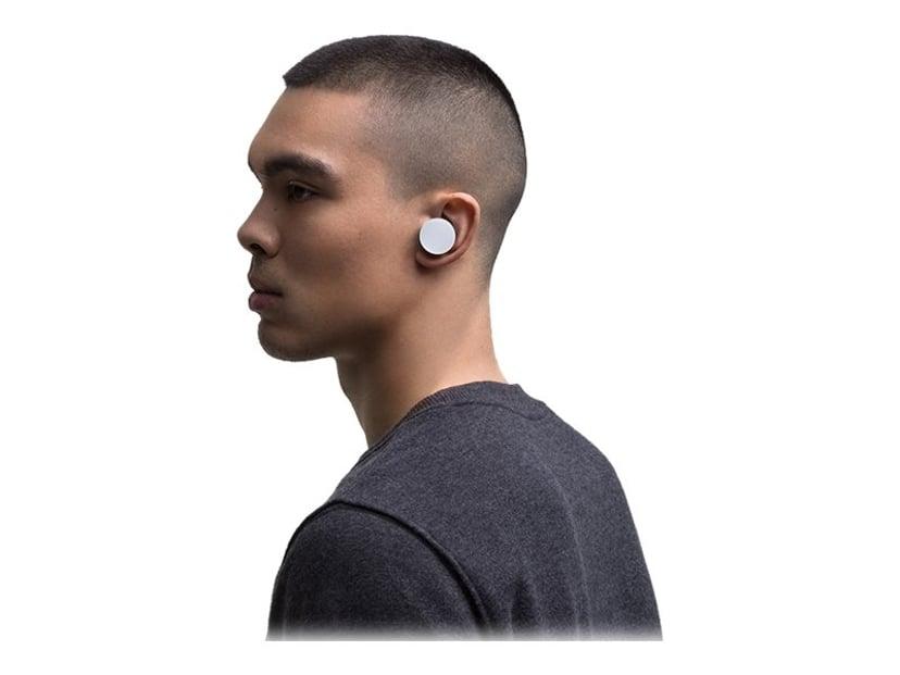 Microsoft Surface Earbuds Vit
