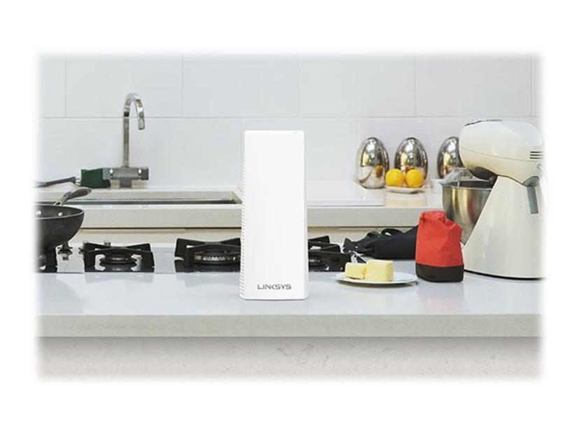 Linksys Velop AC2200 1-Pcs