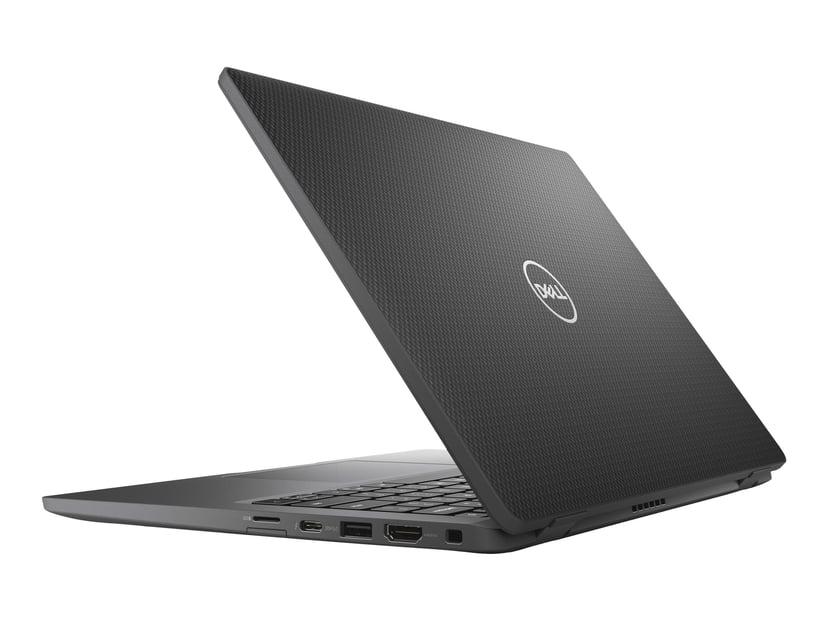"""Dell Latitude 7420 Core i5 16GB SSD 256GB 14"""""""