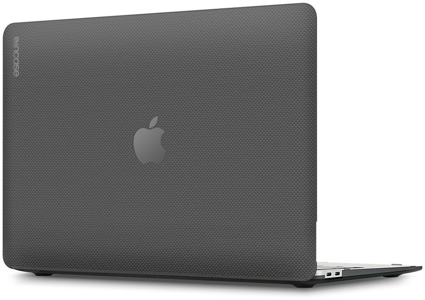 """Incase Hardshell Case For 13-Inch Macbook Air Retina (2020) 13"""" 100% polycarbonate"""