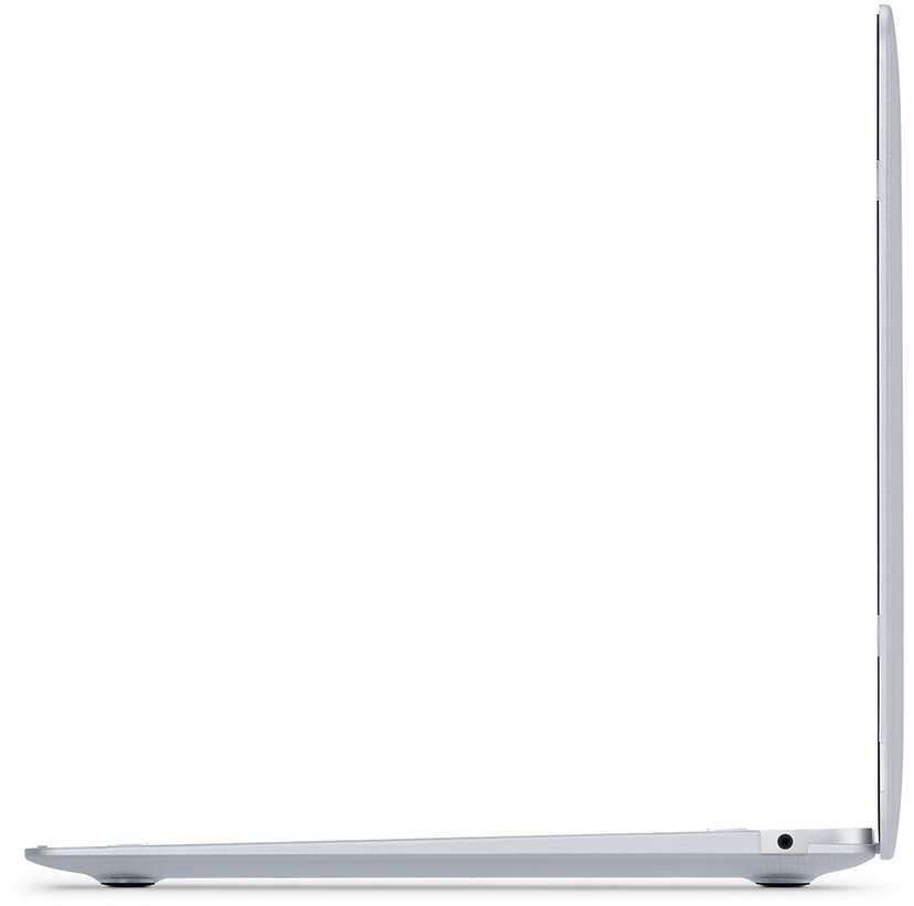 "Incase Hardshell Case For 13-Inch Macbook Air Retina (2020) 13"" 100 % polykarbonat"