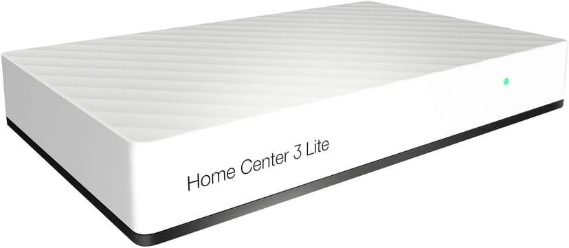 Fibaro Home Center 3 Lite
