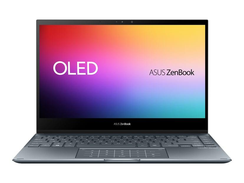 """ASUS ZenBook Flip 13 UX363EA-PURE13 Core i7 16GB 512GB SSD 13.3"""""""