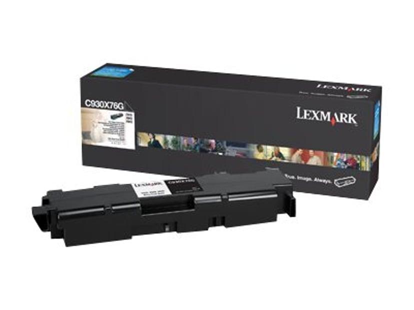 Lexmark Waste CONTAINER - TONER - C935