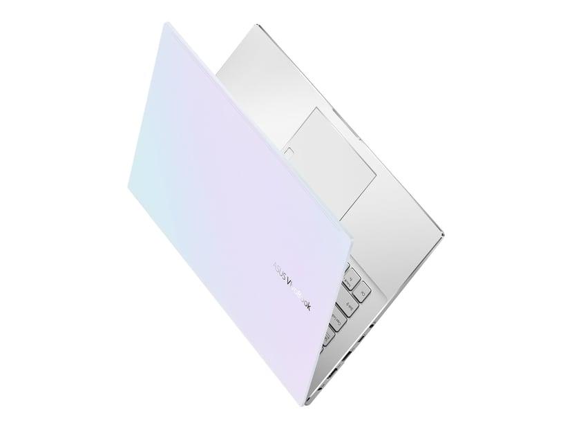 """ASUS VivoBook S14 Core i7 16GB 512GB SSD 14"""""""