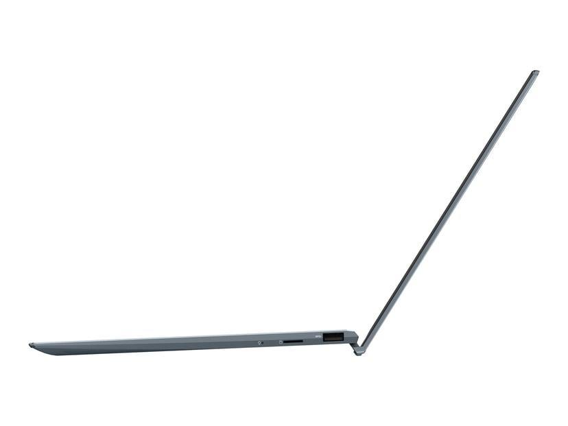 """ASUS ZenBook 13 Core i7 32GB SSD 1000GB 13.3"""""""