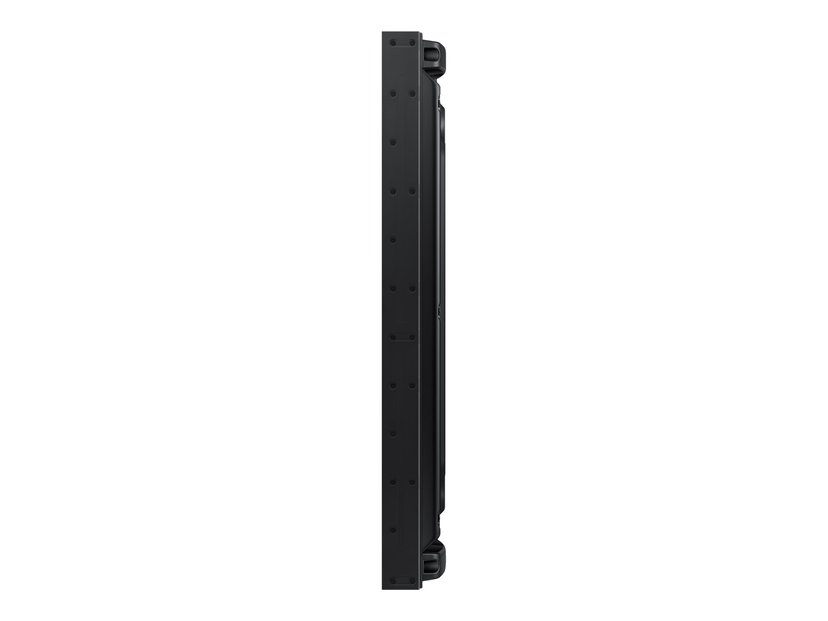 "Samsung WM55T-U 55"" FHD IPS 16:9 Direct LED 500 Nits Svart 55"" 1080p (Full HD) 16:9 500cd/m²"