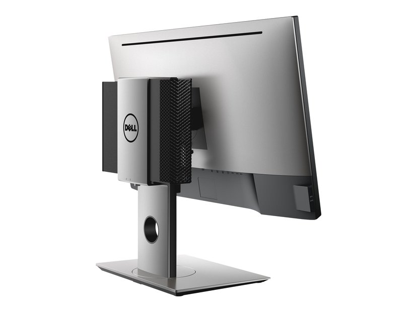 Dell All-In-One Stand Mfs18