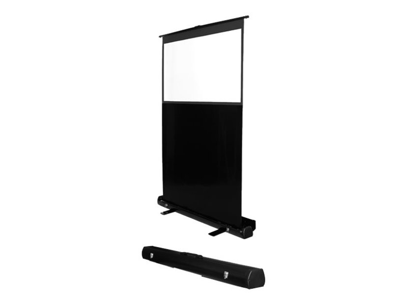 Multibrackets M Portable Projection Screen Deluxe