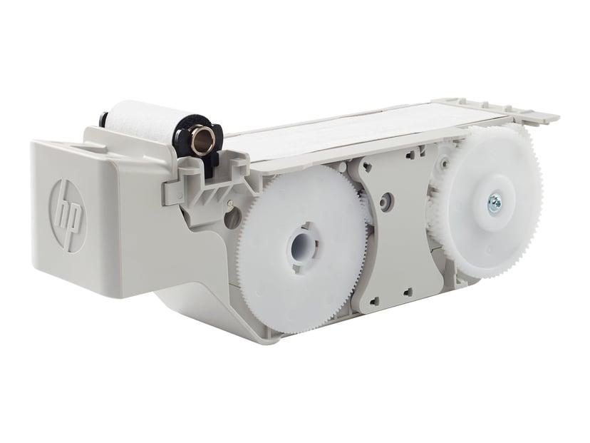HP Maintenance Cartridge - Pagewide Xl 841/874/876