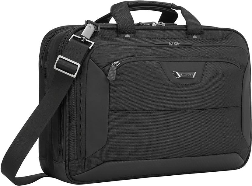 """Targus Corporate Traveler 15.6"""" Polyester"""