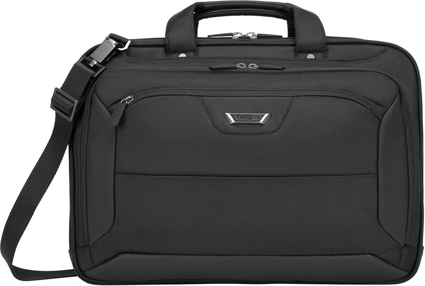 "Targus Corporate Traveler 15 15.6"" Polyester"