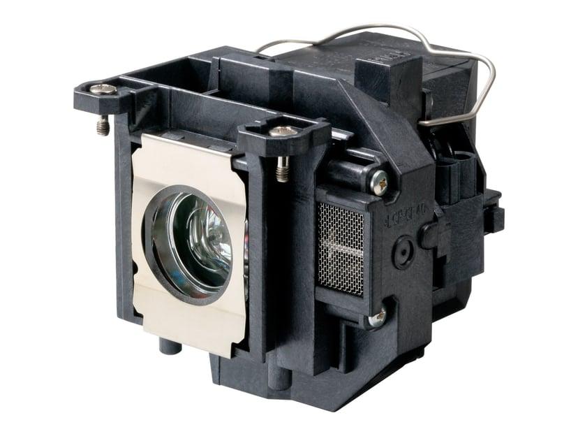 Epson Projektorlampe - EB-440W/450W/450WI/460/460I