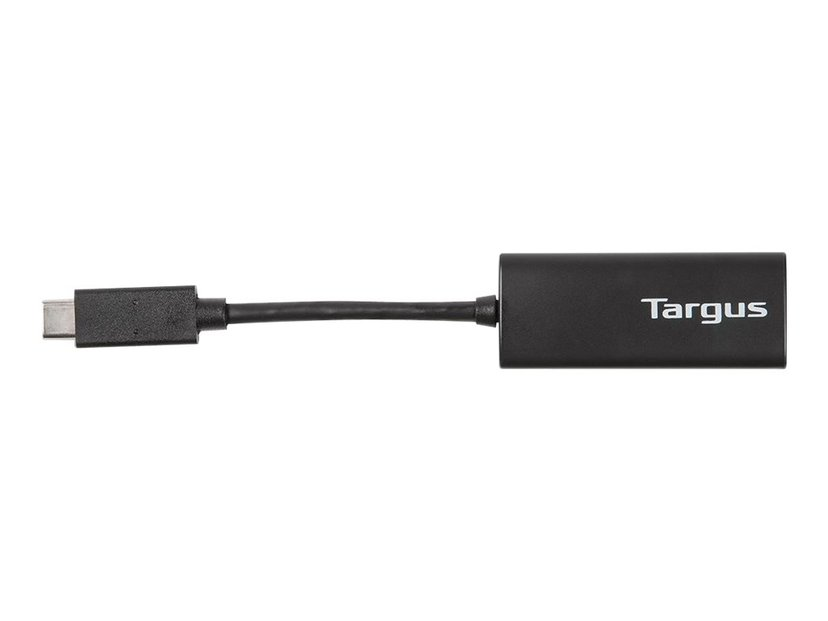 Targus USB-C To HDMI Adapter
