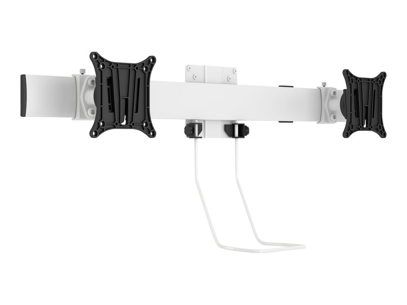 Multibrackets M Duo Crossbar