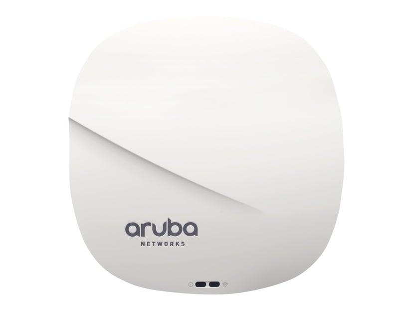 Aruba Instant Iap-334