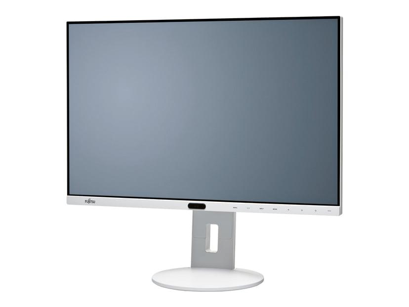 """Fujitsu P24-8 24"""" WUXGA IPS 16:10 WE Neo Grey 24"""" 1920 x 1200 16:10"""