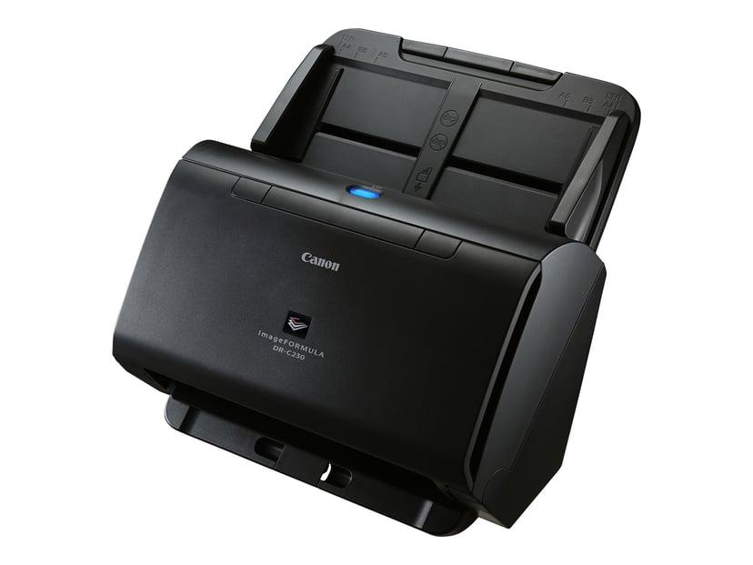 Canon DR-C230 Dokumentskanner