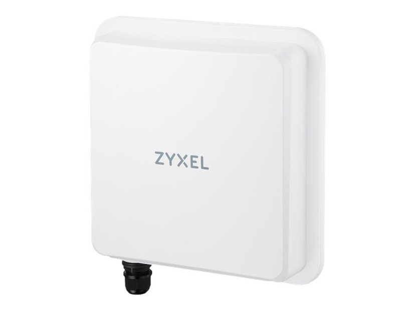 Zyxel NR7101 5G Outdoor WiFi Router