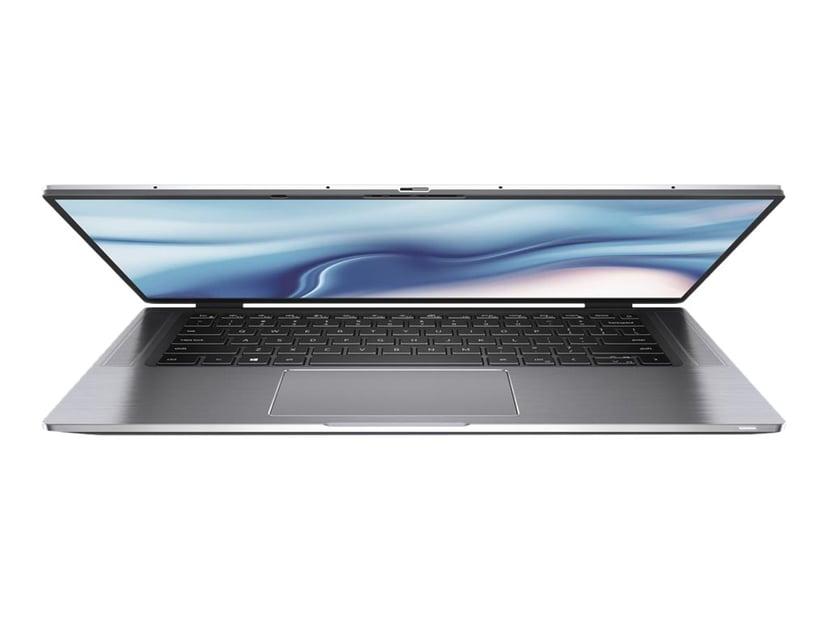 """Dell Latitude 9510 #demo Core i7 16GB 512GB SSD 15"""""""