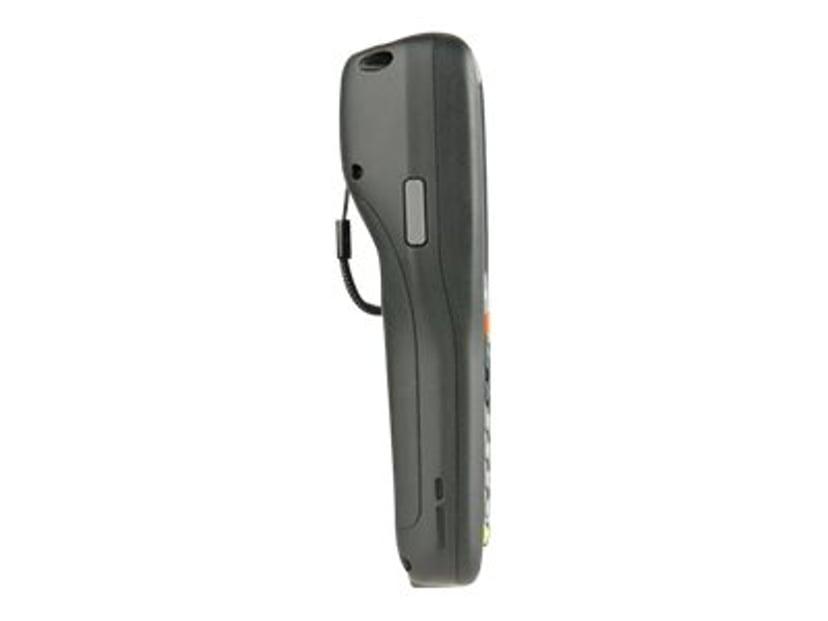 Datalogic Memor X3 2D 128MB/512MB USB-Kit CE Core 6.0 White