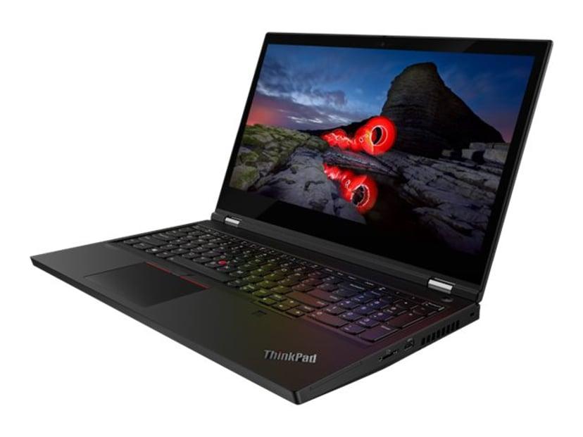 "Lenovo ThinkPad P15 Gen 1 20ST Core i9 32GB 1024GB SSD Oppgraderbar til WWAN 15.6"""