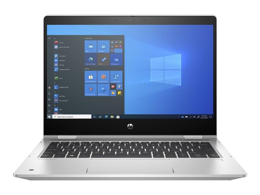 "HP ProBook x360 435 G8 Ryzen 5 8GB 256GB SSD 13.3"""