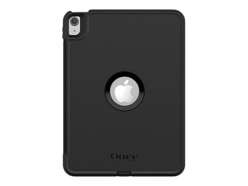"Otterbox Defender Series iPad Air 10.9"" Musta"