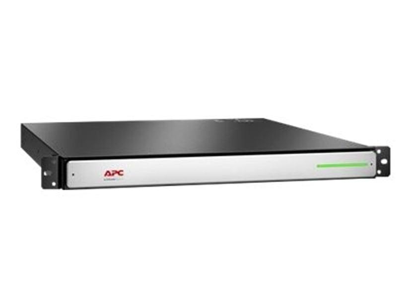APC Smart-UPS 48V 585 Wh Li Battery Pack #Demo