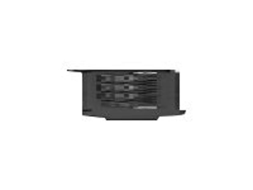 Lenovo NVIDIA Quadro RTX 4000